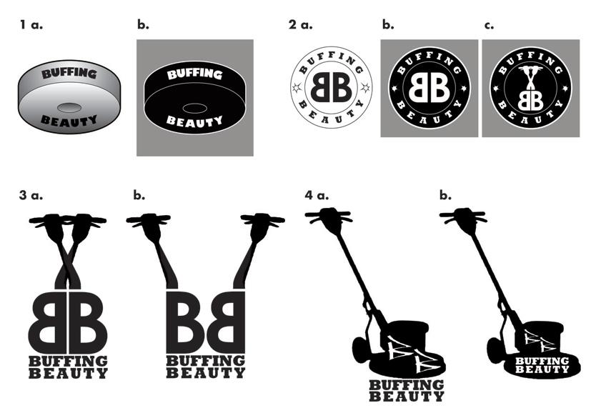initial_logo_designs