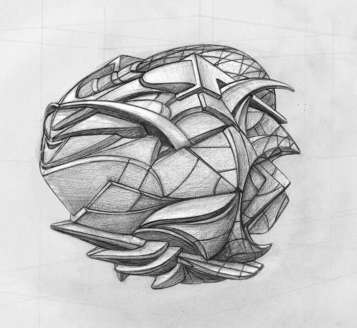 front_3q_sketch