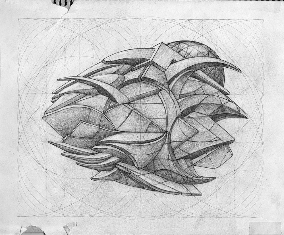 side_sketch