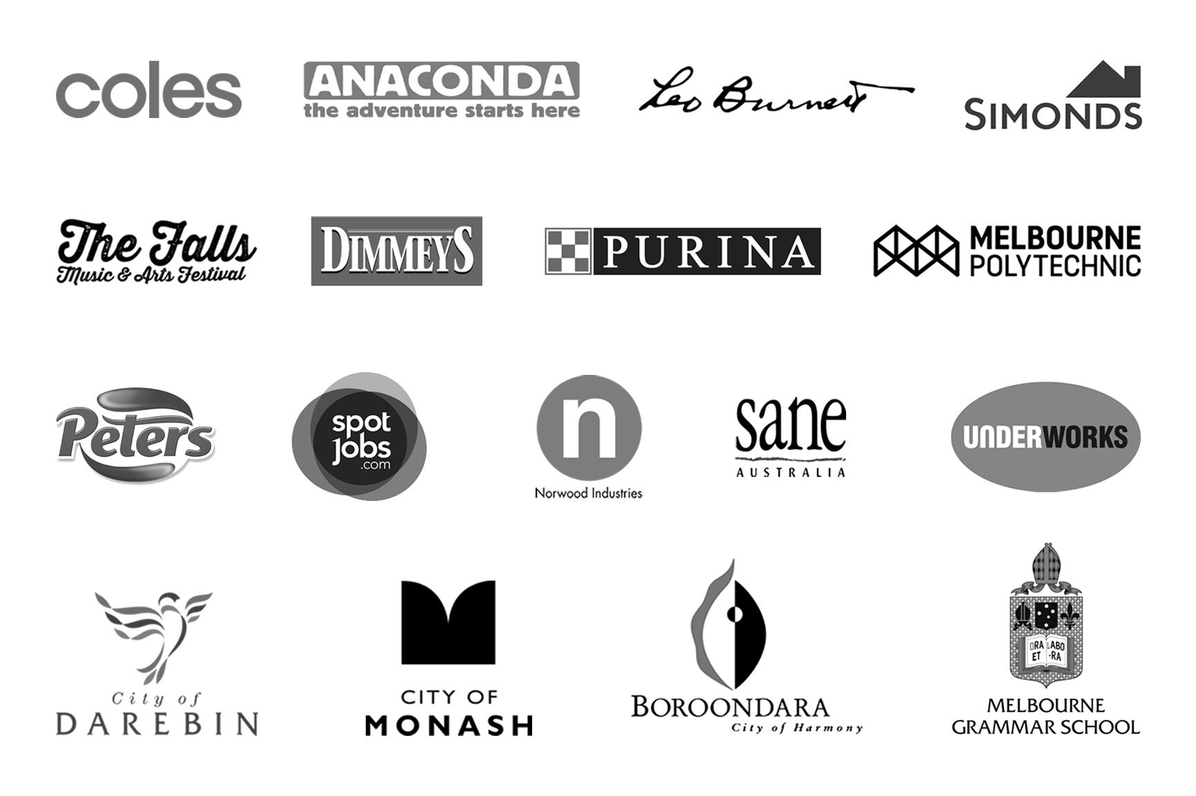 brands_one_sheet_2017